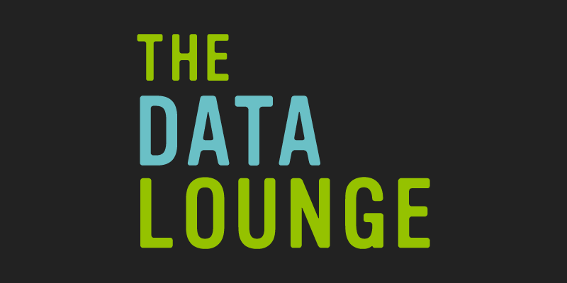 Data Lounge: Religious Issues